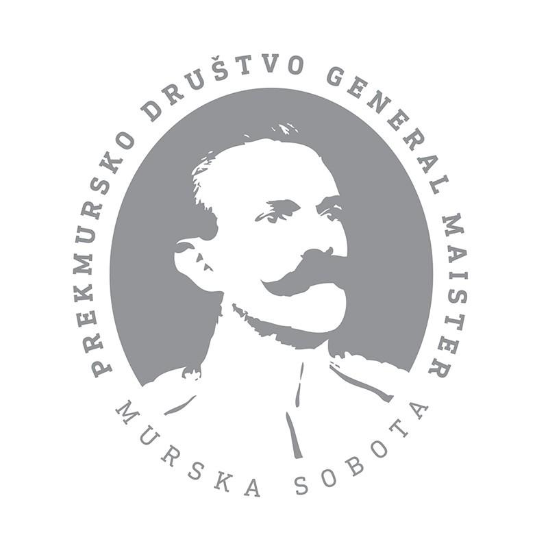 Prekmursko društvo General Maister Murska Sobota